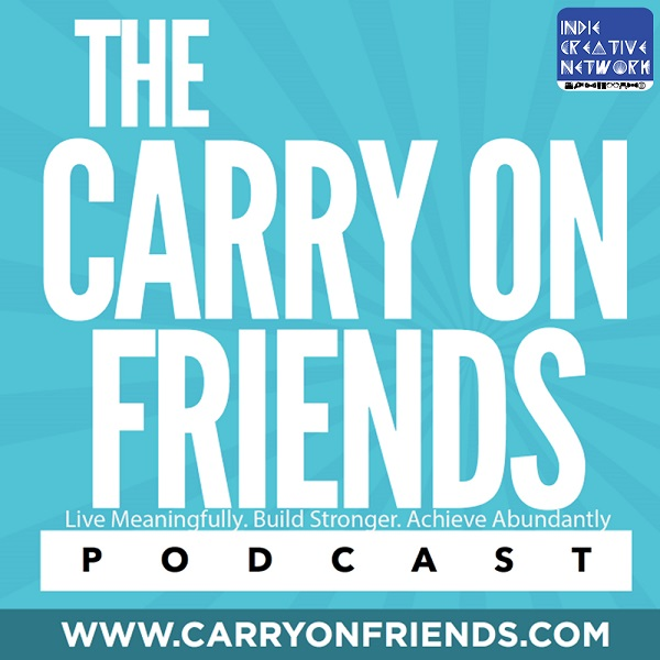 carry-on-friends2.jpg